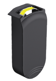 Betachek C50 Test Cassette